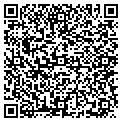 QR code with Chambers Enterprises contacts