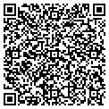 QR code with Bradford Missionary Baptist contacts