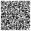 QR code with Lynch Insulation contacts