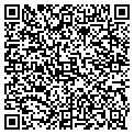 QR code with Billy Joe Lee Timber Co Inc contacts