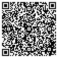 QR code with J Kelly Warehouse contacts