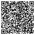 QR code with Pizza Bella contacts
