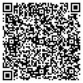 QR code with Bakers Body Shop Inc contacts