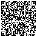 QR code with Dean's Beauty Shop contacts
