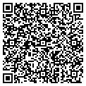 QR code with Ron Connolly Inc contacts