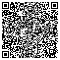 QR code with Dreamworks Cabinetry LLC contacts