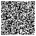 QR code with White & Son Plumbing contacts