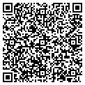 QR code with Dardens Body Shop contacts