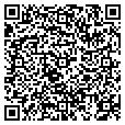 QR code with C-B Co 56 contacts