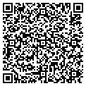 QR code with First Pyrmid Lf Insur of Amer contacts