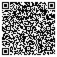 QR code with Allens Garage contacts