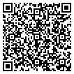QR code with TDS contacts
