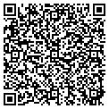 QR code with Grant County Area Agency contacts