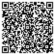 QR code with Alaska Clean Seas contacts