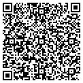 QR code with Connies Hair Salon contacts