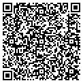 QR code with Professional Morticians Group contacts