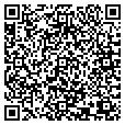 QR code with Nancy's contacts