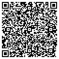 QR code with Joe Hardegree Attorney contacts
