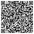 QR code with Wilsons Complete Home Maint contacts
