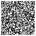 QR code with Corky's Ribs & Barbecue contacts