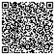 QR code with Pin Oak Place contacts