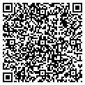 QR code with Miller Professional Real Est contacts