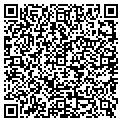 QR code with Sonya Wiles Dental Office contacts