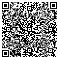 QR code with Michael Motor Company Inc contacts