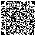 QR code with Dierks United Methodist Church contacts