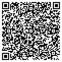 QR code with Verser Douglas Well Drilling contacts