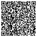 QR code with Whisprwood Twnhuses Apartments contacts
