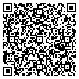 QR code with Fast Cash contacts
