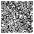 QR code with Kimmel Plumbing contacts