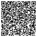QR code with White Fox Heating & Air Cond contacts