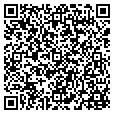 QR code with Leland's Lures contacts