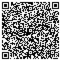 QR code with Property Damage Appraisers contacts