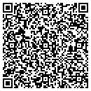 QR code with Meuser Material & Equipment contacts