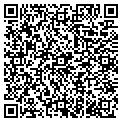 QR code with Chicken Coop Inc contacts
