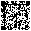 QR code with Foster Electric contacts