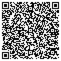 QR code with Center For Pediatric Therapy contacts