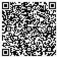 QR code with Star Lite Motel contacts