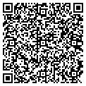 QR code with Don W Freel Optometrist contacts