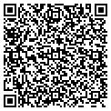 QR code with Missinary Bptst Stdnt Fllwship contacts