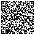 QR code with Gateway Games contacts