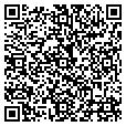 QR code with Copy Systems contacts