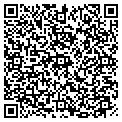 QR code with Cash & Son L-P Gas Company Inc contacts