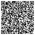 QR code with White River Design contacts