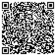 QR code with Family Life contacts