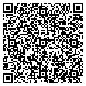 QR code with Thornton Transport contacts