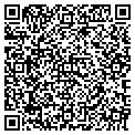 QR code with Valleyridge Baptist Church contacts